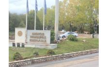 Η ΑΠΟΛΛΩΝΙΟΝ δίπλα στους ανθρώπους της Μάνδρας Αττικής